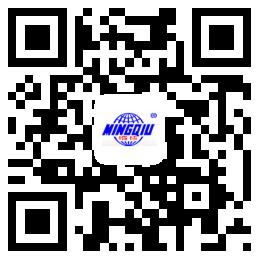 万博手机登录集团有限公司
